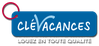 logo-clevacances-fr