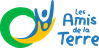 logo-AT.png