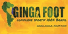 logo-ginga-foot.png