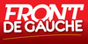 logo frontdegauche200x100