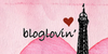 Bloglovin-Rose.png