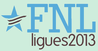 logo-FNL-ligue-2013-copie-2.png