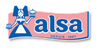 Logo--Alsa.png