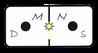 logo-michele