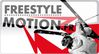 FRESTYLE motion