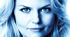 Once_Upon_A_Time-Jennifer_Morrison_ABC_-page-copie-1.png