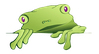 grenouille.png