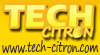 Tech-citron