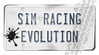 Sim Racing Evolution