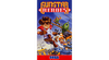 gunstar heroes