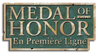 Medal of Honor - En Premire Ligne