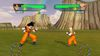 DBZ Budokai HD Collection 02