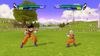 DBZ Budokai HD Collection 09