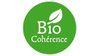 label-bio-coherence.jpg