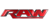 wwe raw new 2012 logo by windows8osx-d597m7b