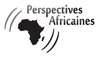 Logo-Perspectives-Africaines.png