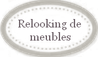 Relookingmeubles