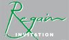 Invitation-REGAIN-2010---Copie.jpg