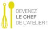 Logo jeu image
