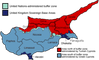 220px-NCyprus districts named