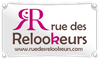 rue des relookeurs