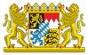 Coat-of-arms-of-Bavaria--Bayern--Baviere---parousie.over-b.png