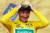 Voeckler_Thomas_maillot_jaune_mayonnaise.jpg