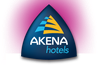 hotel_creches_akena.png