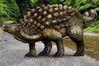 ankylosaure.jpg
