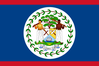 750px-Flag_of_Belize.svg.png