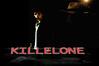 killelone nouveau poster