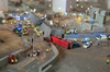 james cauty flick r a