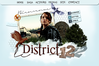 ledistrict12FINAL