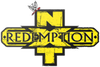 nxt redemption logo
