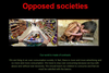 opposed-societies.png