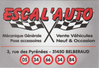 Escal'Auto - Escalquens