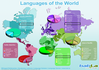 world-language-map-french.png