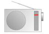 744px-Poste Radio.svg
