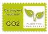 http://img.over-blog.com/100x71/3/68/84/57/Vrac/blog-neutre-en-co2-175_125.png