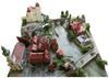 wunderland 1789 -1848