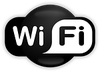 wifi-158401_150.png