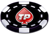 logo-turbo-poker.png