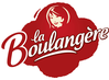 LaBoulangere-logo---Copie-1.png