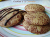 cookies-cannelle-4-copie-1.png