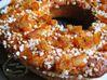 Brioche oranges 01 logo 20 72