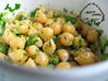Salade_pois_chiches_base_20_72.jpg