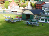 bekonscot models village c