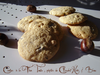 cookies-f-ve-tonka.png
