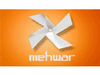 logo al mehwar
