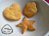 Biscuits pommes de terre.jpg
